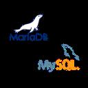 Sqltools Mysql Mariadb Visual Studio Marketplace