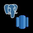 SQLTools PostgreSQL/Redshift Driver